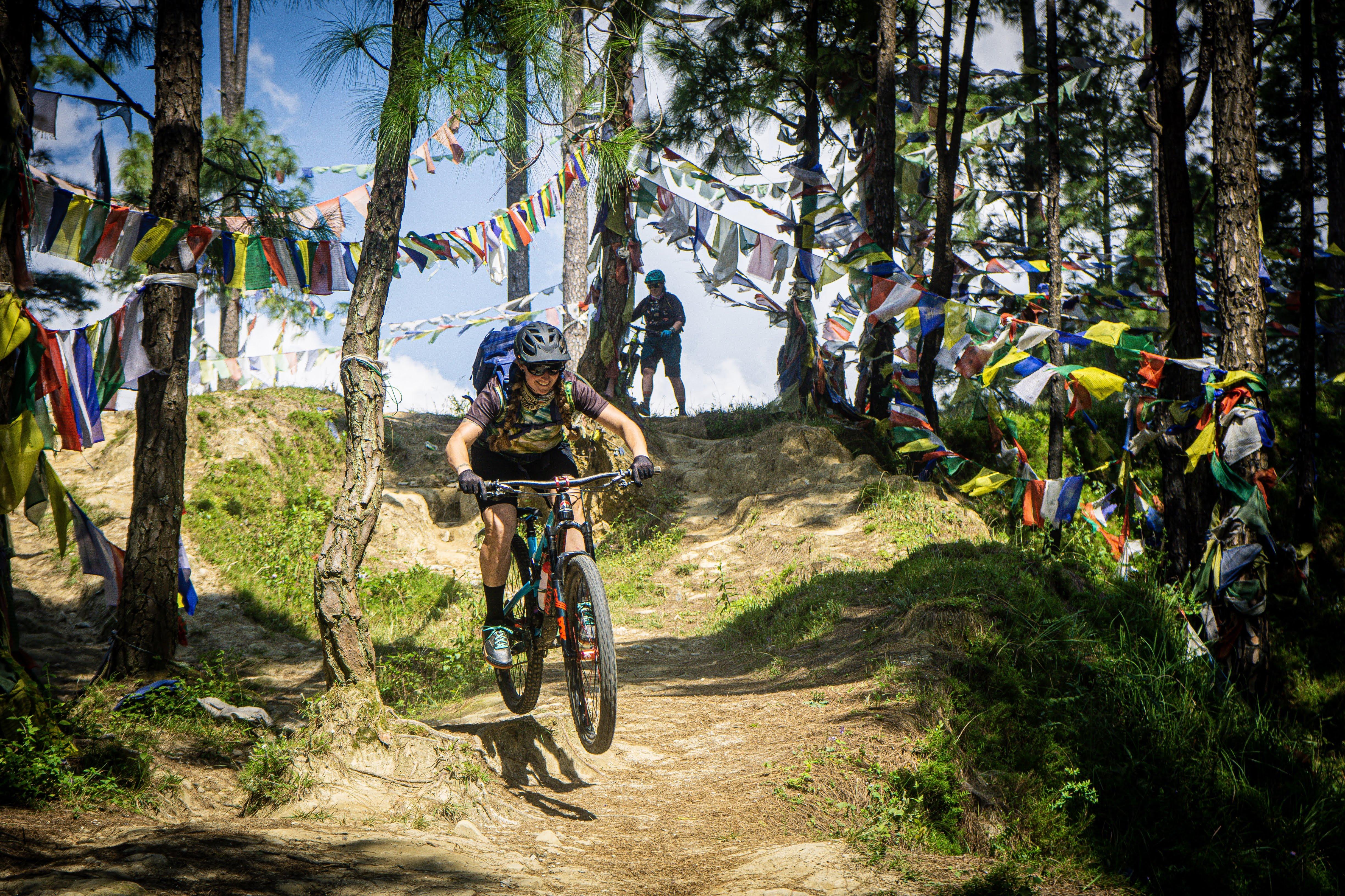 mountain-bike-gage-dirtbagdreams.com